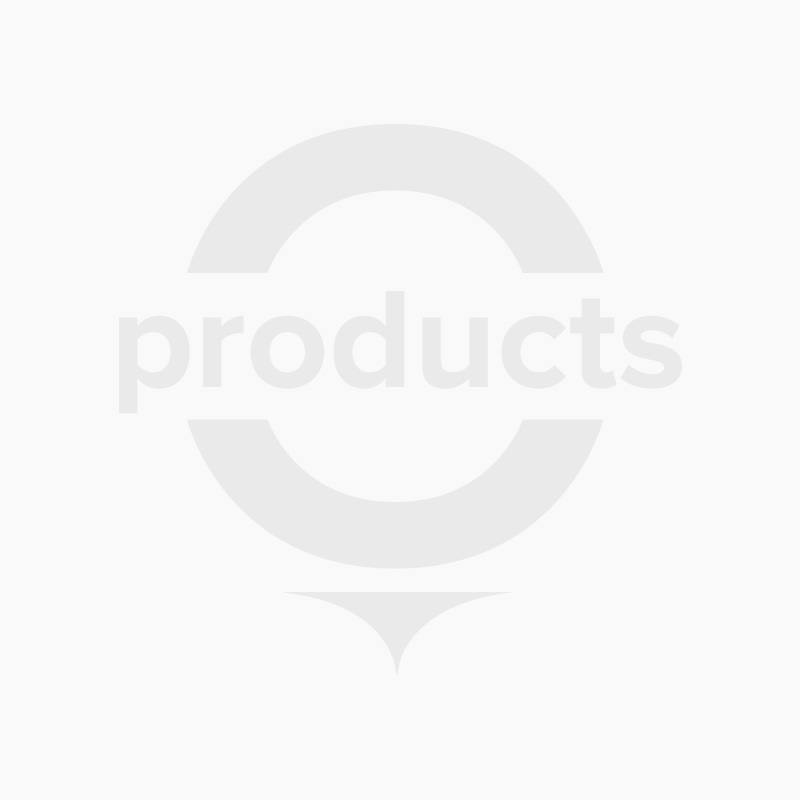 DISCONTINUED: Asslock with vibrator - 50 mm